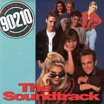 cd ost film/soundtrack - Various - Beverly Hills, 90210 - ..