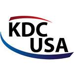 KDC USA
