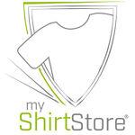 myShirtStore by Jayess