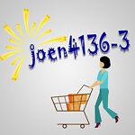 joen4136-3