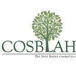 CosBlah