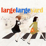 largelargeyard