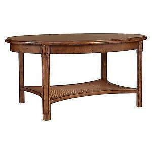 John lewis home furniture diy ebay for Furniture john lewis