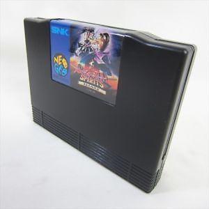Neo Geo: Video Games & Consoles   eBay
