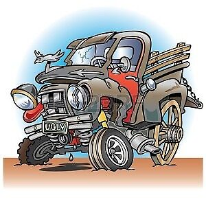 FREE TOWING for your Scrap Vehicles