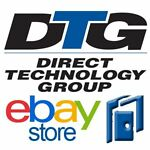 Direct Technology Group
