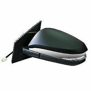 Retroviseur exterieur pour Toyota Door Mirrors All models availa