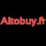 AltoBuy, Moblier, Salons et Literie