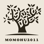 momohu2011