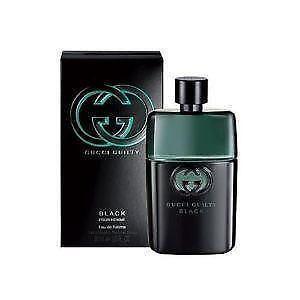 Perfume Women Ebay