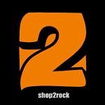 shop2rockgbr