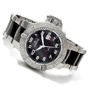 cc5d4bab11a Invicta Subaqua Noma III Watches - New   Used
