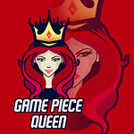 Game Piece Queen