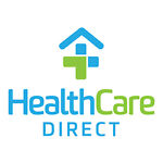 Healthcare Direct