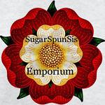 sugarspunsis Emporium
