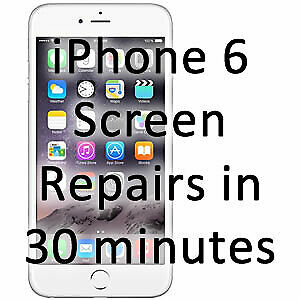 ✮WE FIX YOUR IPHONE  ON THE SPOT 39$ & iPAD 49$✮90 DAYS WARRANTY