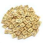 Scrabble Tile J