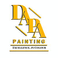 ANY SIZE PAINTING PROJECT - FREE ESTIMATE WITHIN MINUTES