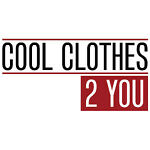 coolclothes2you
