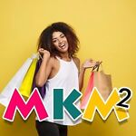 Mkm2fairpriceclothing