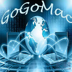 GoGo Mac