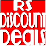 RS Discount Deals