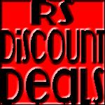 RS Discount Deals