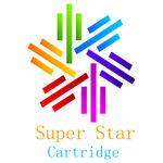 superstar-cartridge