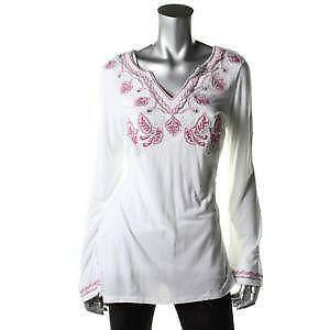 7bfc41fb71c Women s Embellished Tops