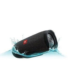 JBL, SONY, SAMSUNG and PHILIPS BLUETOOTH SPEAKER ON SALE