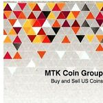MTK Coin Group