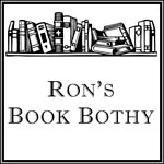 Ron's Book Bothy