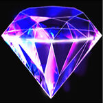 df-crystal