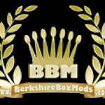 Berkshire Woodworks