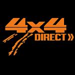 4x4_direct