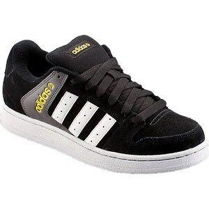 Adidas clatsop skate shoe $60.00 cash