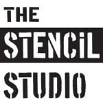 The Stencil Studio Ltd