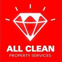 Window Cleaning Technician
