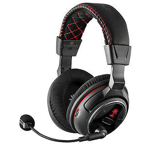 TURTLE BEACH Z300 GAMING HEADSET - PC