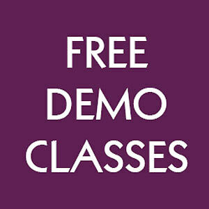 TRY DEMO CLASS FOR IELTS - CELPIP EXAMS!! CALL 5877191786