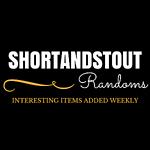 Short and Stout Randoms