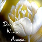 Dan & Nancy's