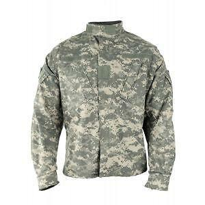 US Army Uniform | eBay - photo#2