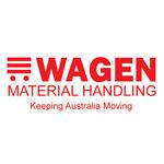 Wagen Material Handling