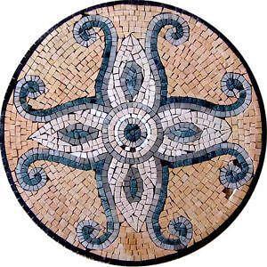 mosaic tile art  jpgset id mosaic tile art: mosaic wall decor
