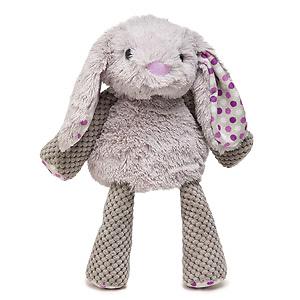 Lost Toy Rabbit (Urgent Please Help) Westfield Kotara Wallsend Newcastle Area Preview