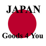 Japan Goods 4 You