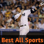 Best All Sports