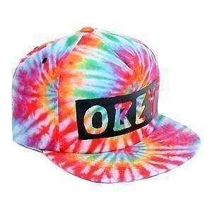 8a9f670b813 Vintage Hippie Hat