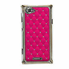 Generic Cases/Covers for Sony Ericsson